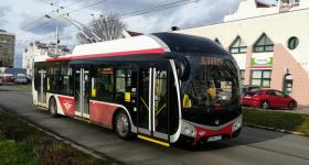 bus_type_cs/1581664273_cs_32tr.jpg