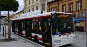 bus_type_cs/1581664374_cs_30tr.jpg
