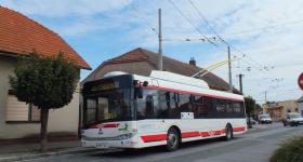 bus_type_cs/1581664441_cs_26tr.jpg