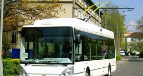 bus_type_cs/1581664618_cs_24tr.jpg
