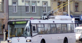 bus_type_cs/1581664697_cs_21tr.jpg
