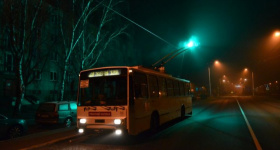 bus_type_cs/1581665010_cs_starsitypy.jpg