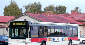 bus_type_cs/1581665558_cs_city.jpg