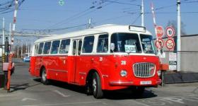 bus_type_cs/1590411710_cs_historicka-vozidla-1.jpg