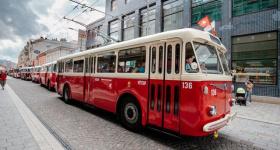 bus_type_cs/1590411739_cs_historicka-vozidla-2.jpg