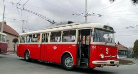 bus_type_cs/1590411760_cs_historicka-vozidla-3.jpg