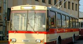 bus_type_cs/1590411782_cs_historicka-vozidla-4.jpg
