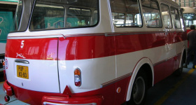 bus_type_cs/1590411812_cs_historicka-vozidla-5.jpg