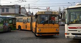 bus_type_cs/1590411861_cs_historicka-vozidla-7.jpg