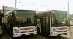 bus_type_cs/1617739949_cs_img_20210226_142123_2.jpg