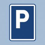 Termín zahájení prodeje parkovacích karet