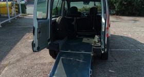 sale_vehicle_cs/1600182276_cs_kangoo2.jpg
