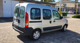 sale_vehicle_cs/1600929151_cs_kangoo_prodej_02.jpg