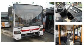 Trolejbus Škoda 21Tr - 392
