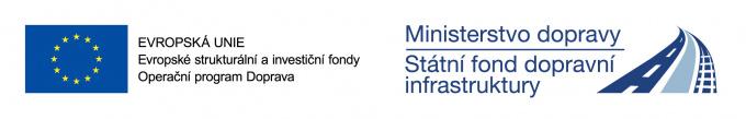 logo_EU_MD_OPD_SFDI
