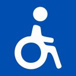 Změna v objednávání dopravy pro handicapované