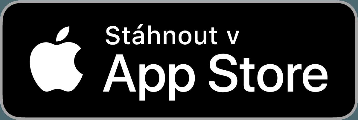 Stáhnout z App Store