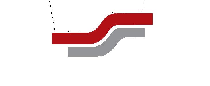 Logo Sdružení dopravních podniků